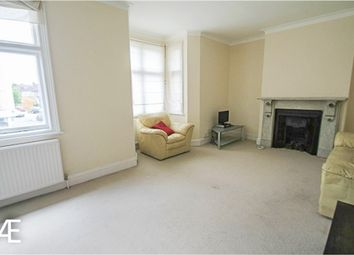 Thumbnail 3 bedroom flat to rent in Croydon Road, Beckenham, Kent