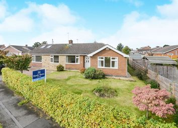 Thumbnail 3 bed bungalow to rent in New Lane, Huntington, York