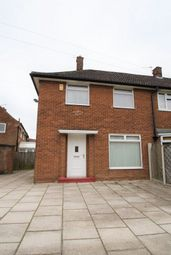 Thumbnail 2 bed semi-detached house to rent in Latchmere Crest, West Park, Leeds