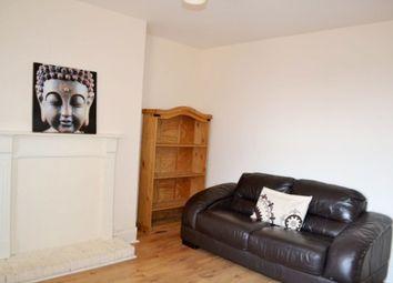 Thumbnail 2 bed maisonette to rent in Simonside Terrace, Heaton, Newcastle Upon Tyne
