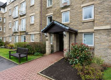 Thumbnail 1 bed flat for sale in 52 Kelburne Court, 51 Glasgow Road, Paisley