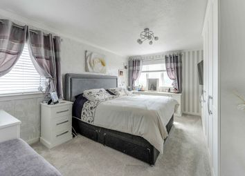 Thumbnail 4 bed detached house for sale in Glebefield Road, Rhu, Helensburgh