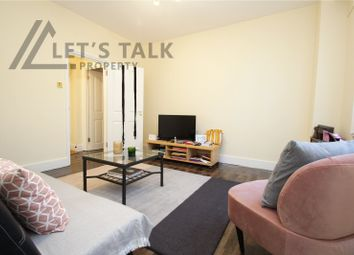 1 bed property to rent in St. Marks Road, London W10