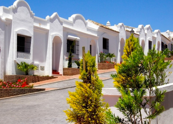 Thumbnail Town house for sale in Casares, Málaga, Spain