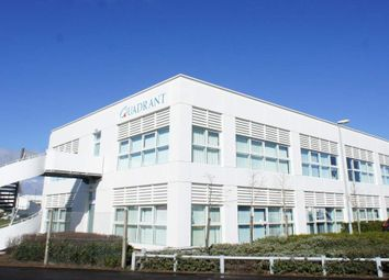 Thumbnail Office for sale in Unit 2 Drakes Meadow, Swindon, Wiltshire