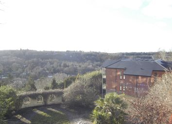 Thumbnail 2 bedroom flat for sale in The Mount, Warlingham