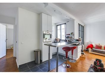 Thumbnail 1 bed apartment for sale in 92100, Boulogne-Billancourt, Fr