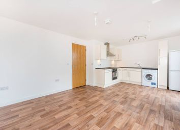 Thumbnail 1 bed flat for sale in Jasper Avenue, Hanwell