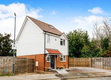 3 bed detached house for sale in Forest Hill, Maidstone, Kent ME15