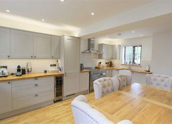 Thumbnail 3 bedroom detached house to rent in Bell Gardens, South Marston, Wiltshire