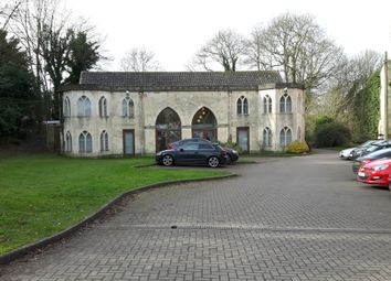 Thumbnail Office for sale in Ryeford Road South, Kings Stanley, Stonehouse