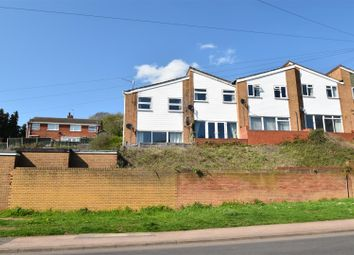 Thumbnail 3 bed end terrace house for sale in Tolladine Road, Warndon, Worcester
