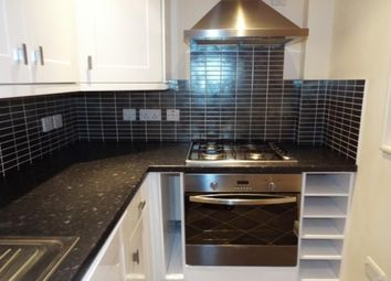 Thumbnail 2 bed property to rent in Prospect Hill, Redditch