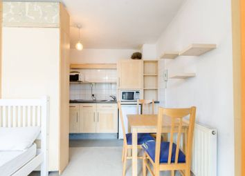 Thumbnail 5 bed flat for sale in Kingsland Road, Shoreditch