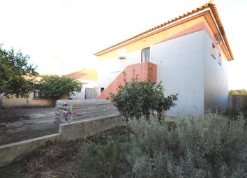 Thumbnail 3 bed villa for sale in Salir Do Porto, Costa De Prata, Portugal