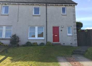 Thumbnail 3 bed detached house to rent in Sandyhill Court, St. Andrews