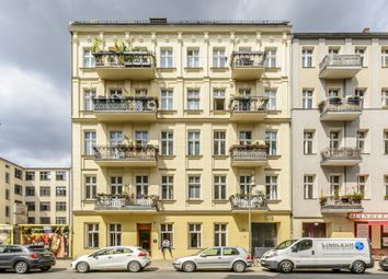 Thumbnail 2 bed apartment for sale in 10999, Berlin / Kreuzberg, Germany