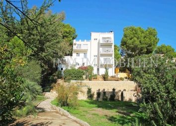 Thumbnail 10 bed property for sale in 07160, Paguera, Spain
