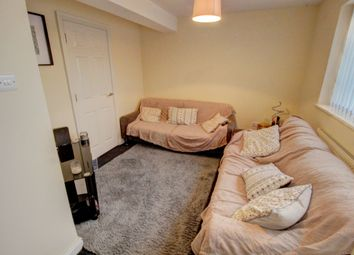 Thumbnail 3 bedroom flat to rent in Highgate Street, Edge Hill, Liverpool