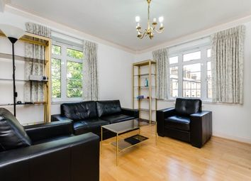Thumbnail 3 bedroom flat to rent in Old Brompton Road, Earl's Court