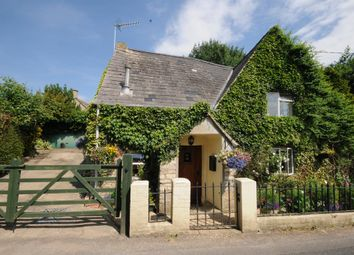 Thumbnail 2 bed cottage for sale in Bisley, Stroud