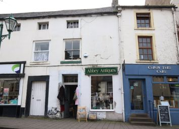 Thumbnail Property for sale in 25 Front Street, Brampton, Cumbria