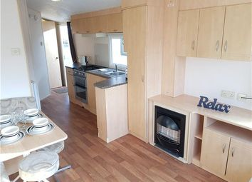 3 bed property for sale in New Lydd Road, Camber, Rye TN31