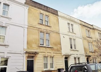 Thumbnail 4 bed property to rent in Brighton Road, Redland, Bristol