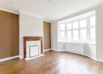 Thumbnail 3 bedroom property to rent in Woodville Road, Barnet