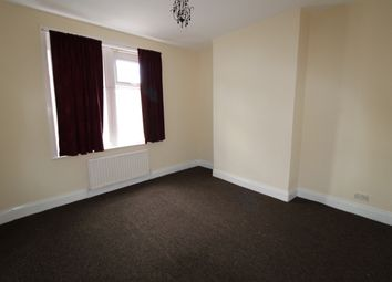 Thumbnail 1 bed flat to rent in Victoria Road, Low Teams