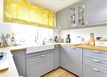 Thumbnail 3 bed terraced house for sale in Bay Tree Road, Bath, Somerset