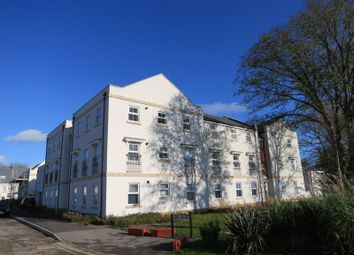Thumbnail 2 bed flat to rent in Oak Leaze, Charlton Hayes, Bristol