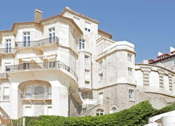 Thumbnail 5 bed apartment for sale in 15 Rue Du Prince Impérial, 64200 Biarritz, France