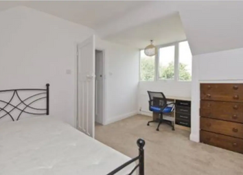 Thumbnail Room to rent in Princess Gardens, West Acton