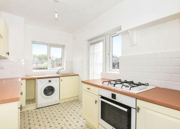 Thumbnail 2 bed detached house to rent in Cannon Lane, Pinner, Middlesex