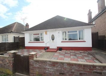 Thumbnail 2 bed bungalow for sale in Tewkesbury Road, Clacton-On-Sea