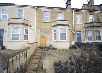 Thumbnail 5 bed property to rent in Lansdown View, Twerton, Bath, Somerset