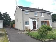 Thumbnail 1 bed maisonette to rent in Collieston Path, Bridge Of Don, Aberdeen