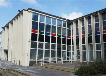 Thumbnail Serviced office to let in The Old Library, Maidstone