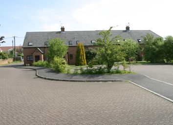 Thumbnail 2 bedroom flat to rent in Poplars Close, Stone