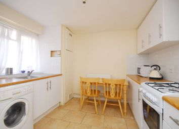 Thumbnail 2 bedroom flat for sale in Commerce Road, Wood Green