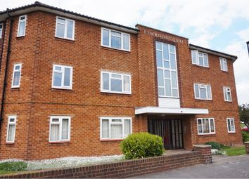 Thumbnail 2 bed flat to rent in Sutton Oak Road, Sutton Coldfield