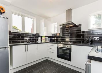 Thumbnail 3 bed end terrace house for sale in Exeter, Devon