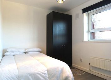 Thumbnail Room to rent in Spelman Street, Spitalfields