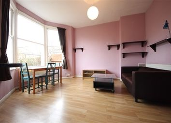 Thumbnail 1 bed flat for sale in Jerningham Road, London