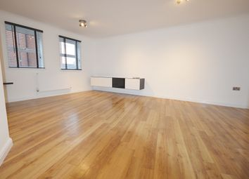 Thumbnail 2 bedroom flat to rent in Rumbush Lane, Shirley, Solihull, West Midlands