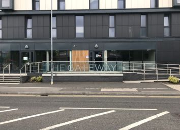 Thumbnail Office to let in The Gateway, Ruston Way, Lincoln