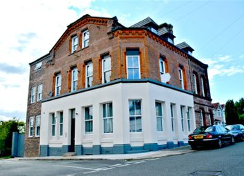 Thumbnail 2 bed flat for sale in Quarry Street, Liverpool, Merseyside