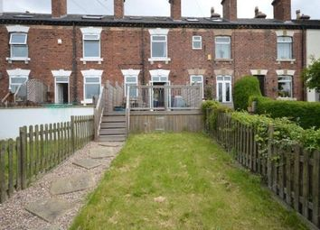 Thumbnail 3 bed property to rent in Dennington Lane, Crigglestone, Wakefield