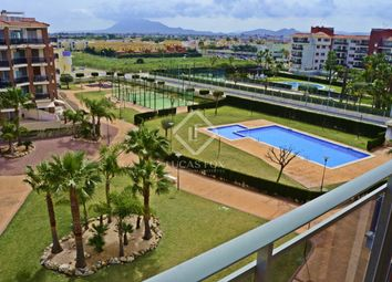 Thumbnail 2 bed apartment for sale in Spain, Costa Blanca, Dénia, Den10520